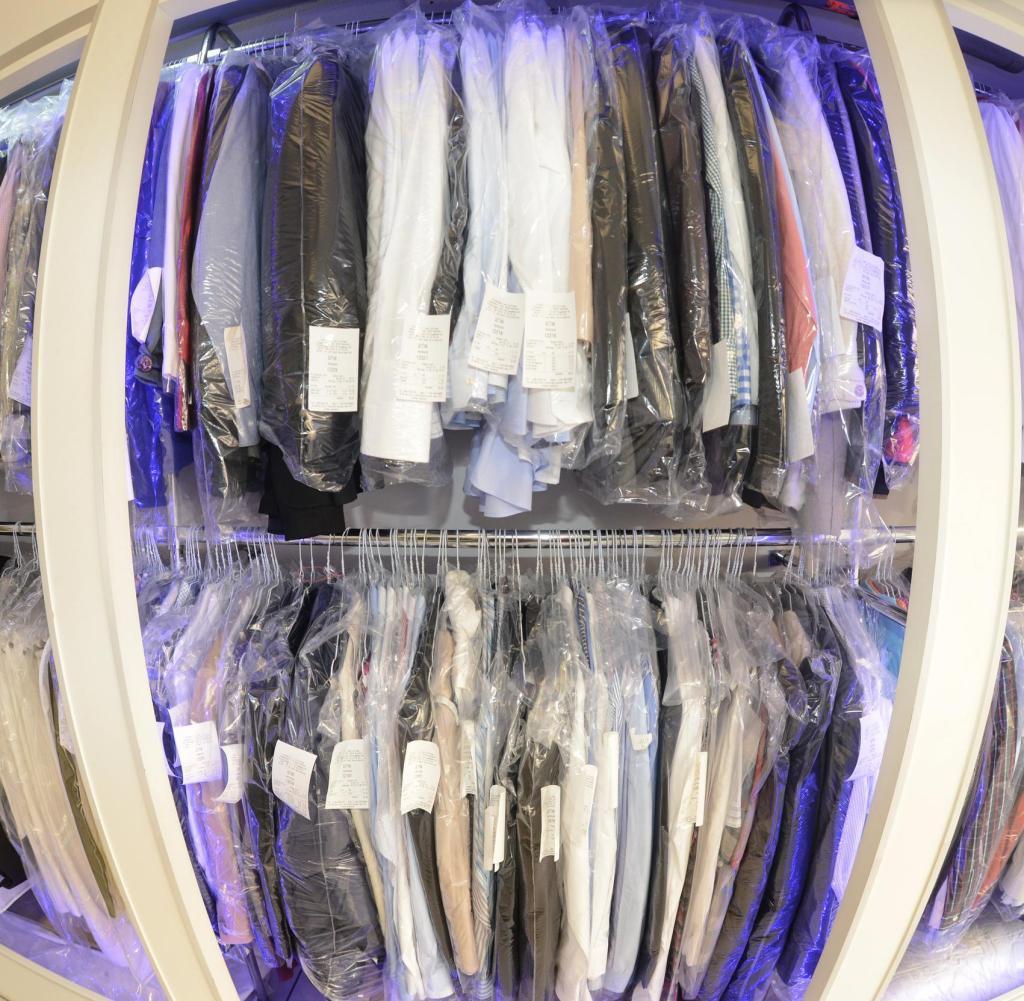 13 Leicht Reinigung Abendkleid Kosten Galerie15 Erstaunlich Reinigung Abendkleid Kosten Ärmel