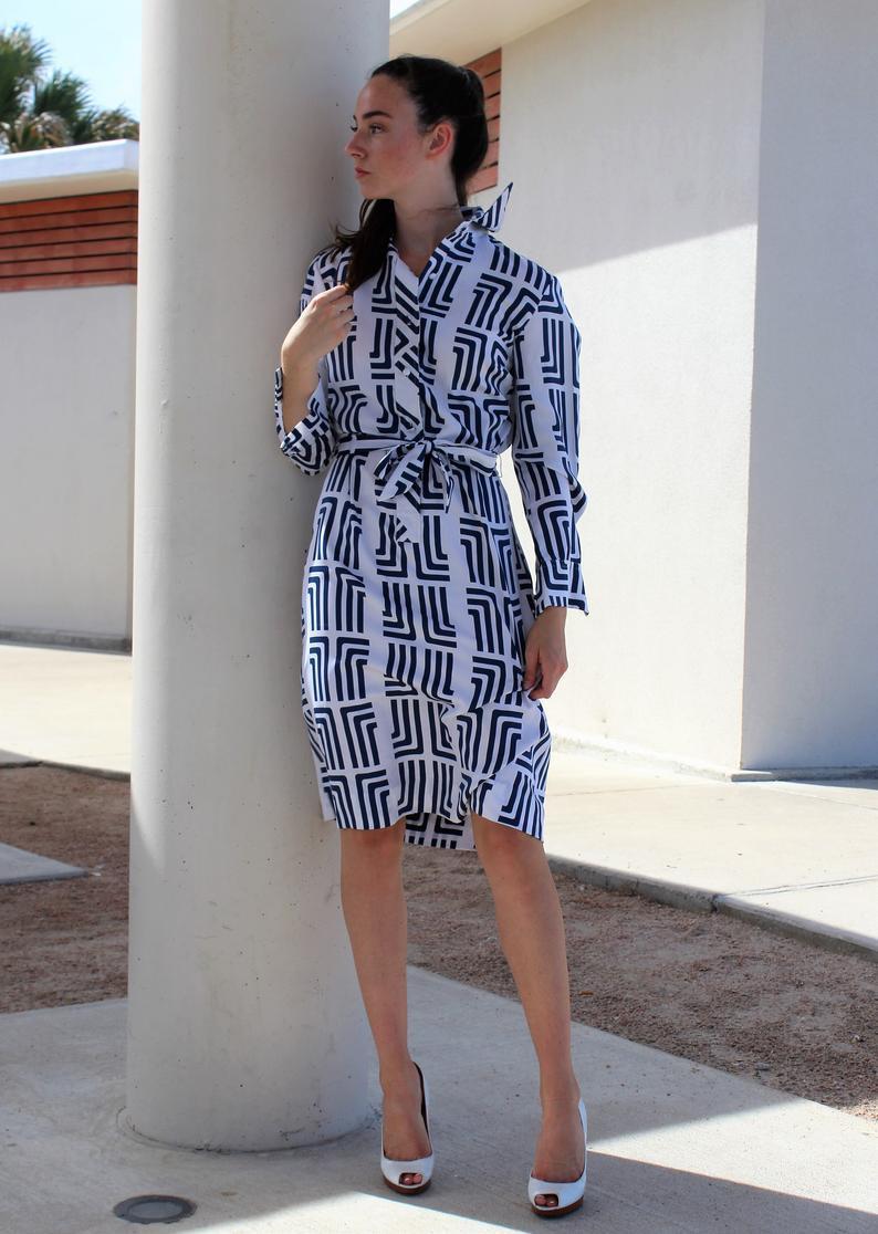 20 Top Schicke Langarm Kleider Design15 Perfekt Schicke Langarm Kleider für 2019