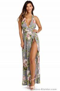 10 Ausgezeichnet Sommerkleider Elegant Stylish13 Luxurius Sommerkleider Elegant Stylish