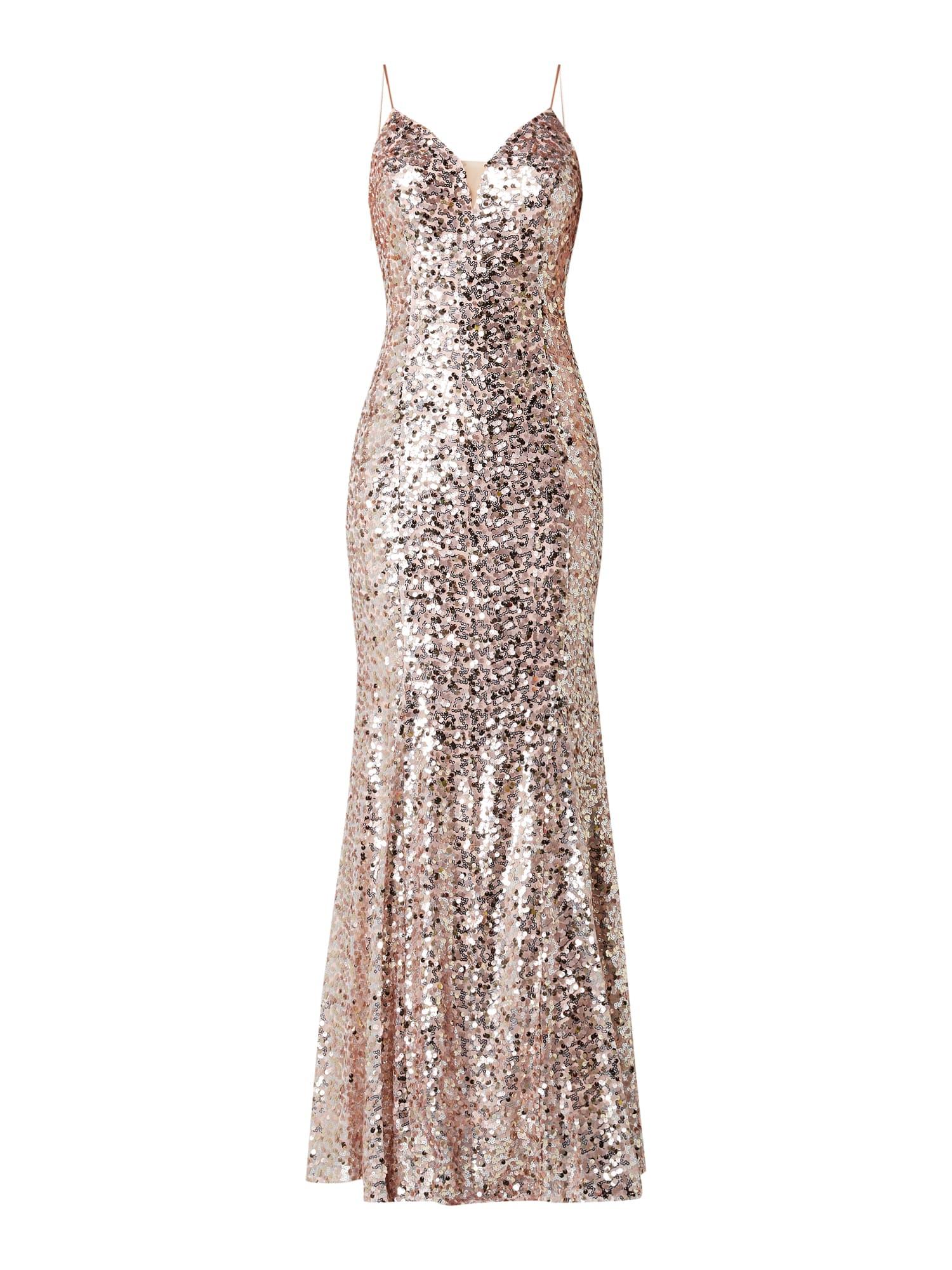 15 Schön Troyden Abendkleid DesignFormal Fantastisch Troyden Abendkleid Vertrieb