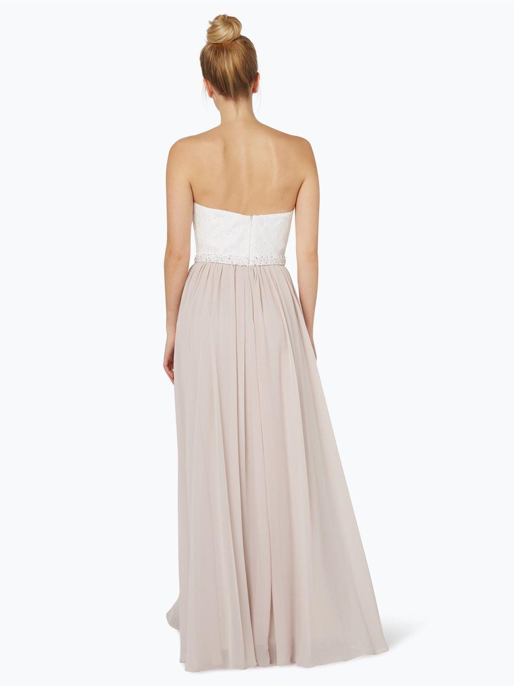 Formal Luxurius Unique Damen Abendkleid Spezialgebiet17 Cool Unique Damen Abendkleid für 2019