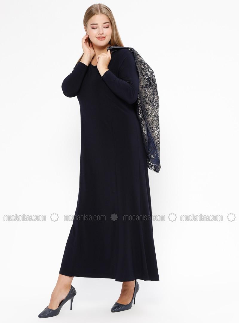 17 Schön Zweiteilige Abendkleider für 201913 Schön Zweiteilige Abendkleider Design