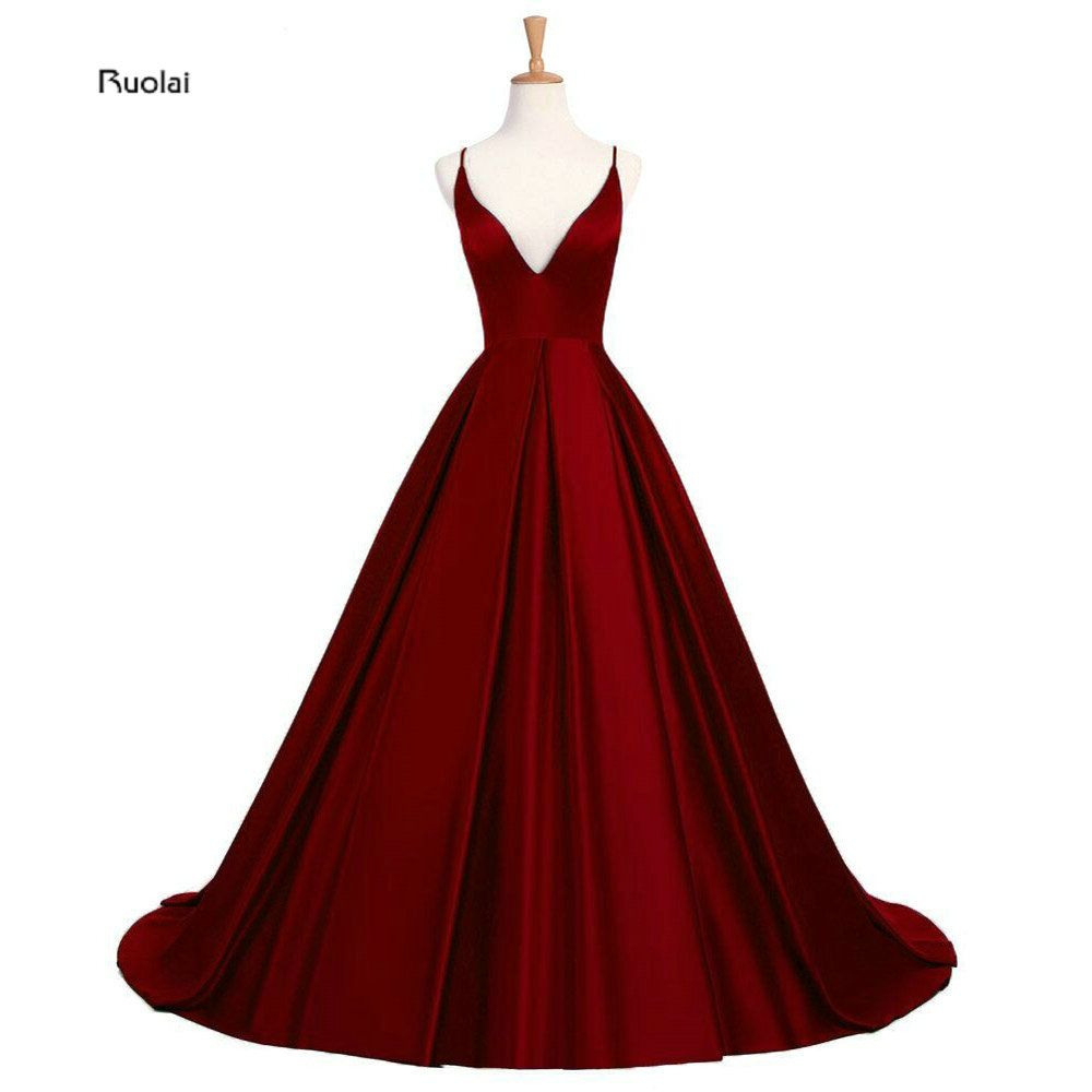 Designer Top Abend Dress Robe SpezialgebietFormal Kreativ Abend Dress Robe Design