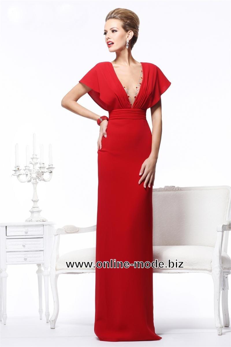 Abend Cool Abend Kleid Online Spezialgebiet15 Schön Abend Kleid Online Ärmel