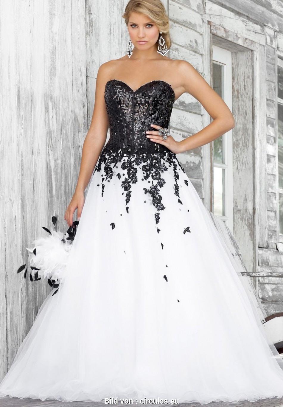 13 Coolste Abendkleid Zalando Bester PreisAbend Luxurius Abendkleid Zalando Vertrieb