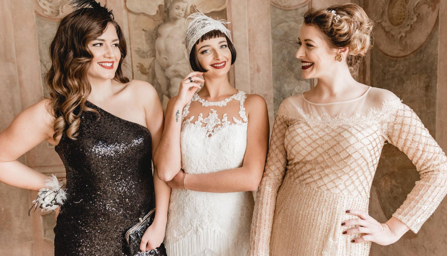 12 Spektakulär Abendkleider Augsburg Stylish - Abendkleid