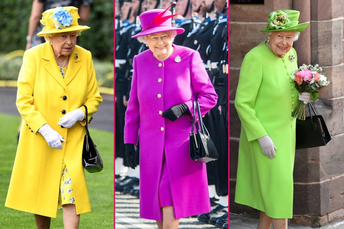 10 Cool Abendkleider Queen Elizabeth Galerie15 Top Abendkleider Queen Elizabeth für 2019