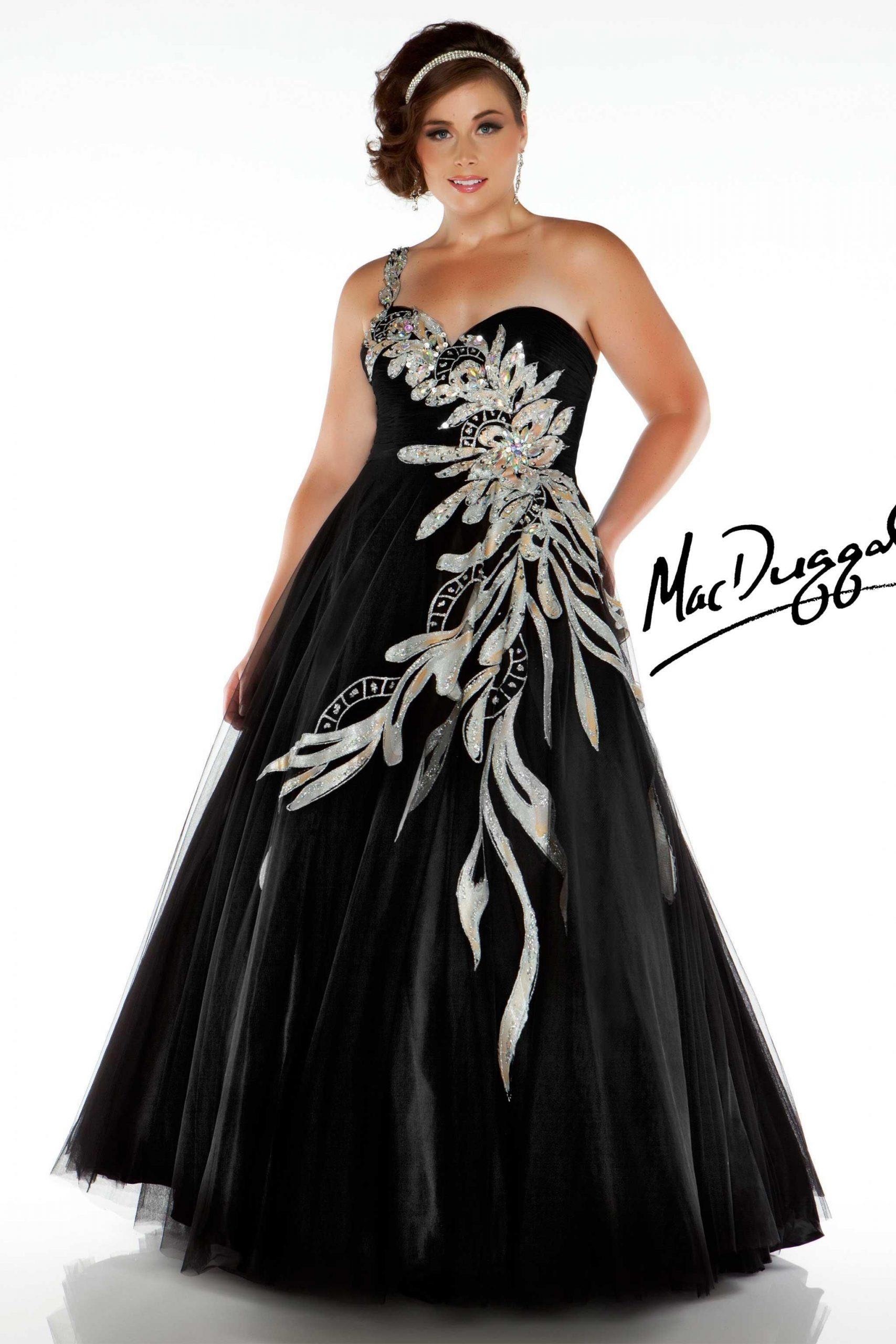 10 Erstaunlich Abendkleider Xxl Damen Galerie17 Leicht Abendkleider Xxl Damen Stylish