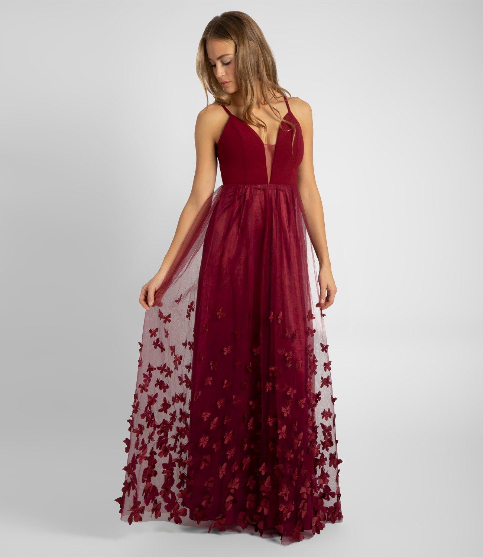 Formal Großartig Apart Abend Kleid Vertrieb17 Genial Apart Abend Kleid Vertrieb