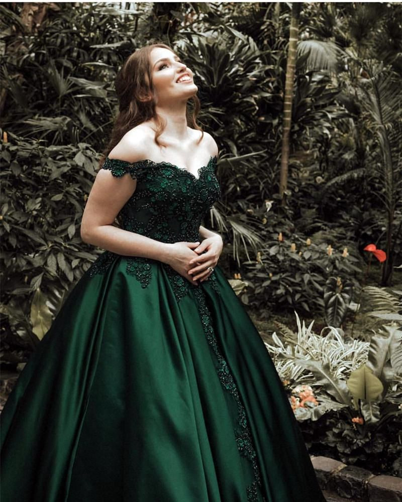 10 Fantastisch Grüne Abendkleider Bester Preis17 Kreativ Grüne Abendkleider Ärmel