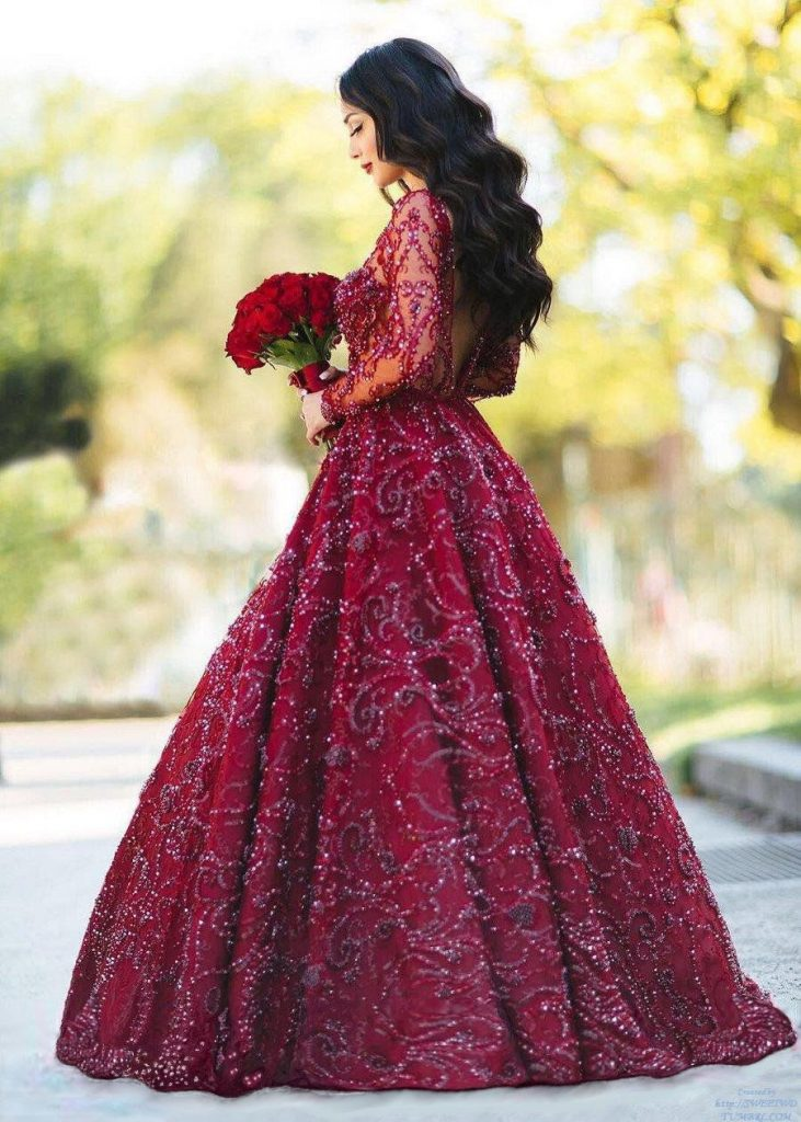 17 spektakulär henna abend kleid türkisch stylish  abendkleid