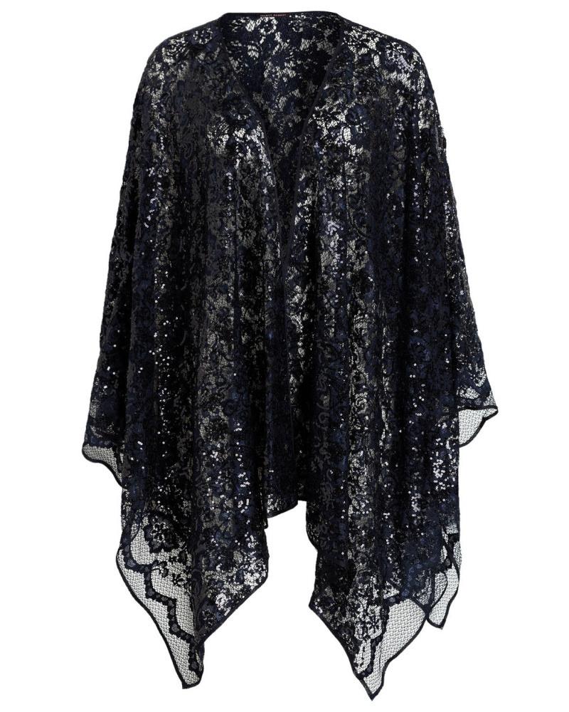 Designer Ausgezeichnet Poncho Für Abendkleid Vertrieb13 Top Poncho Für Abendkleid Design