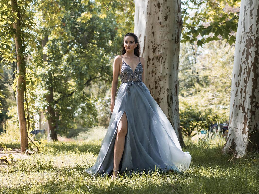 20 Großartig Schöne Verlobungskleider Bester Preis10 Einfach Schöne Verlobungskleider Design