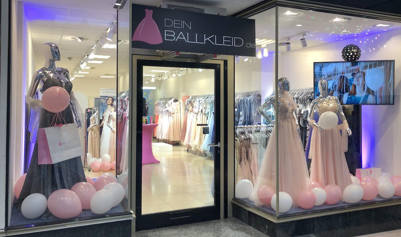 Designer Schön Stuttgart Abend Kleider Boutique17 Leicht Stuttgart Abend Kleider Design