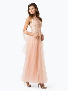 10 Kreativ Abend Kleid Kaufen Vertrieb Luxurius Abend Kleid Kaufen Boutique