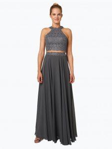 Abend Cool Abendkleid 2 Teilig Boutique20 Perfekt Abendkleid 2 Teilig Design