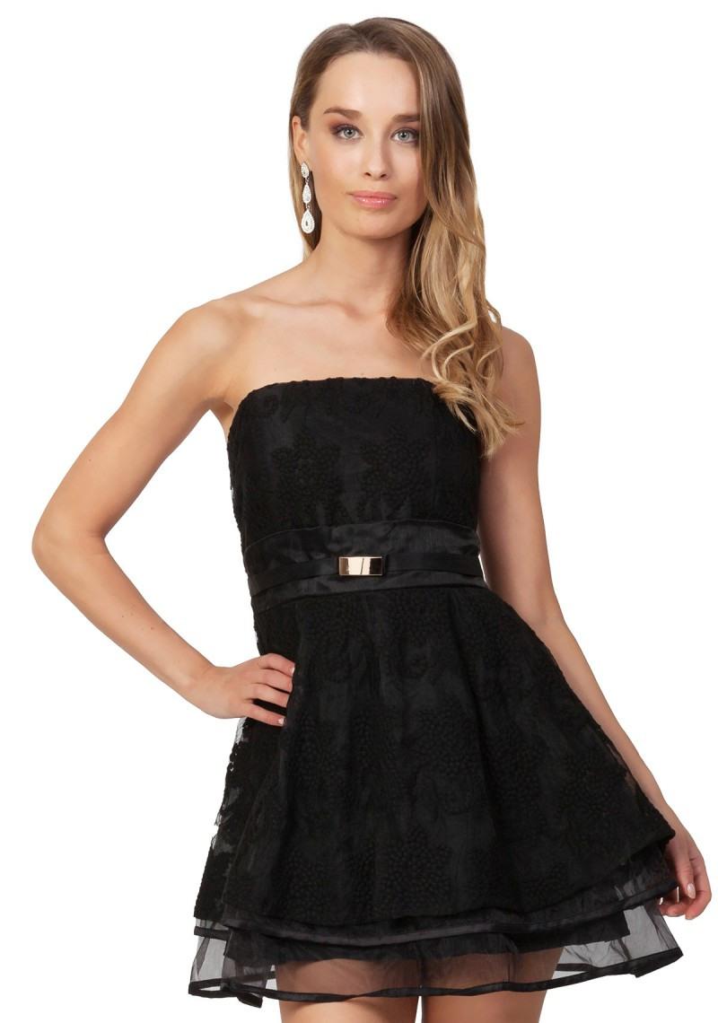 13 Perfekt Abendkleid Im Lagenlook Boutique10 Wunderbar Abendkleid Im Lagenlook Design