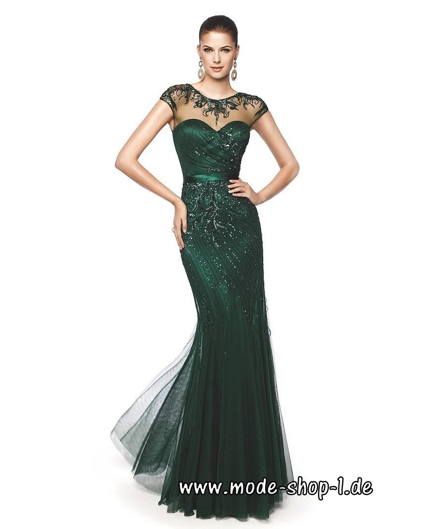 13 Wunderbar Abendkleid In Grün Design20 Luxus Abendkleid In Grün Galerie