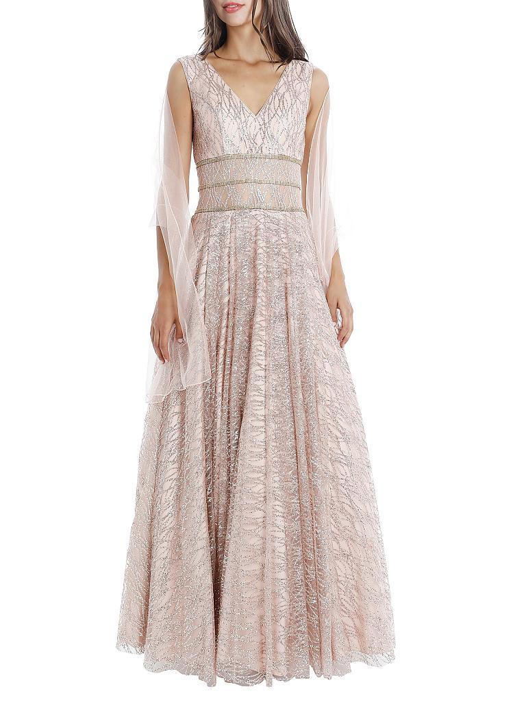 13 Einzigartig Abendkleid Unique für 201910 Coolste Abendkleid Unique Stylish