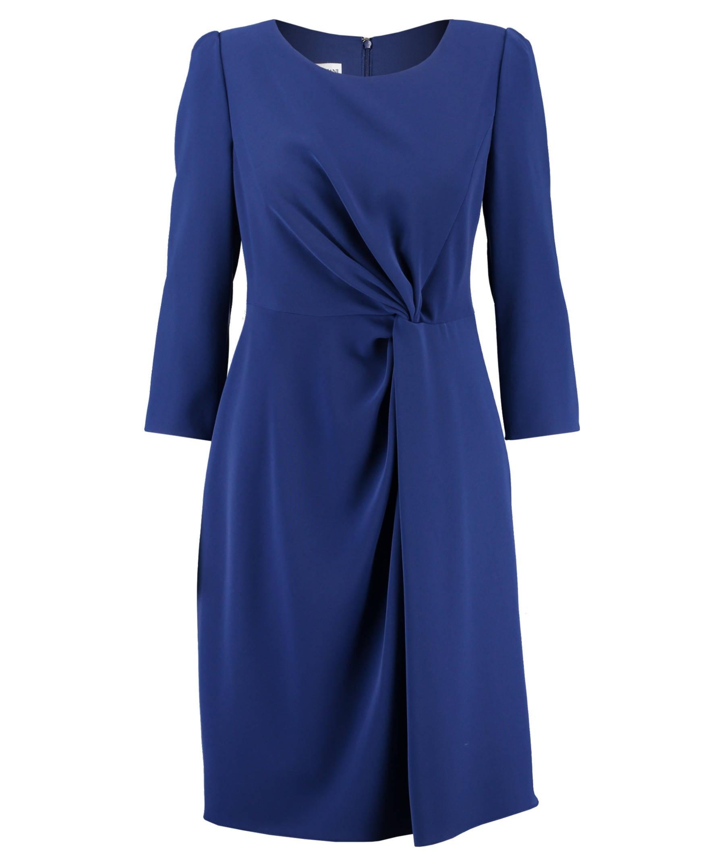 20 Ausgezeichnet Blaue Kleider Damen Spezialgebiet17 Luxurius Blaue Kleider Damen Galerie