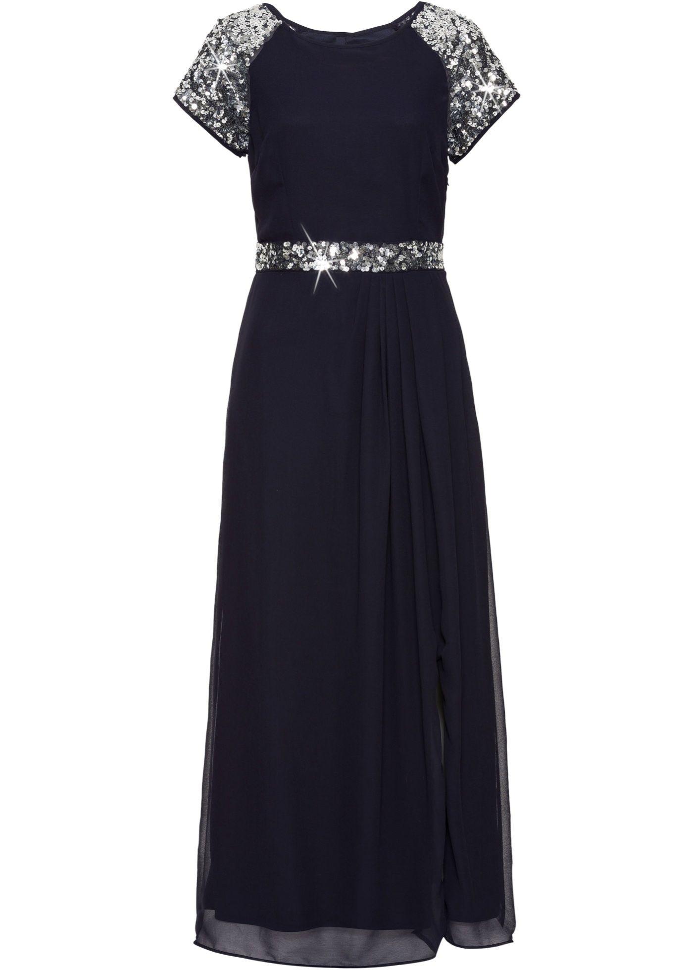 12 Top Bonprix Abendkleid Galerie - Abendkleid