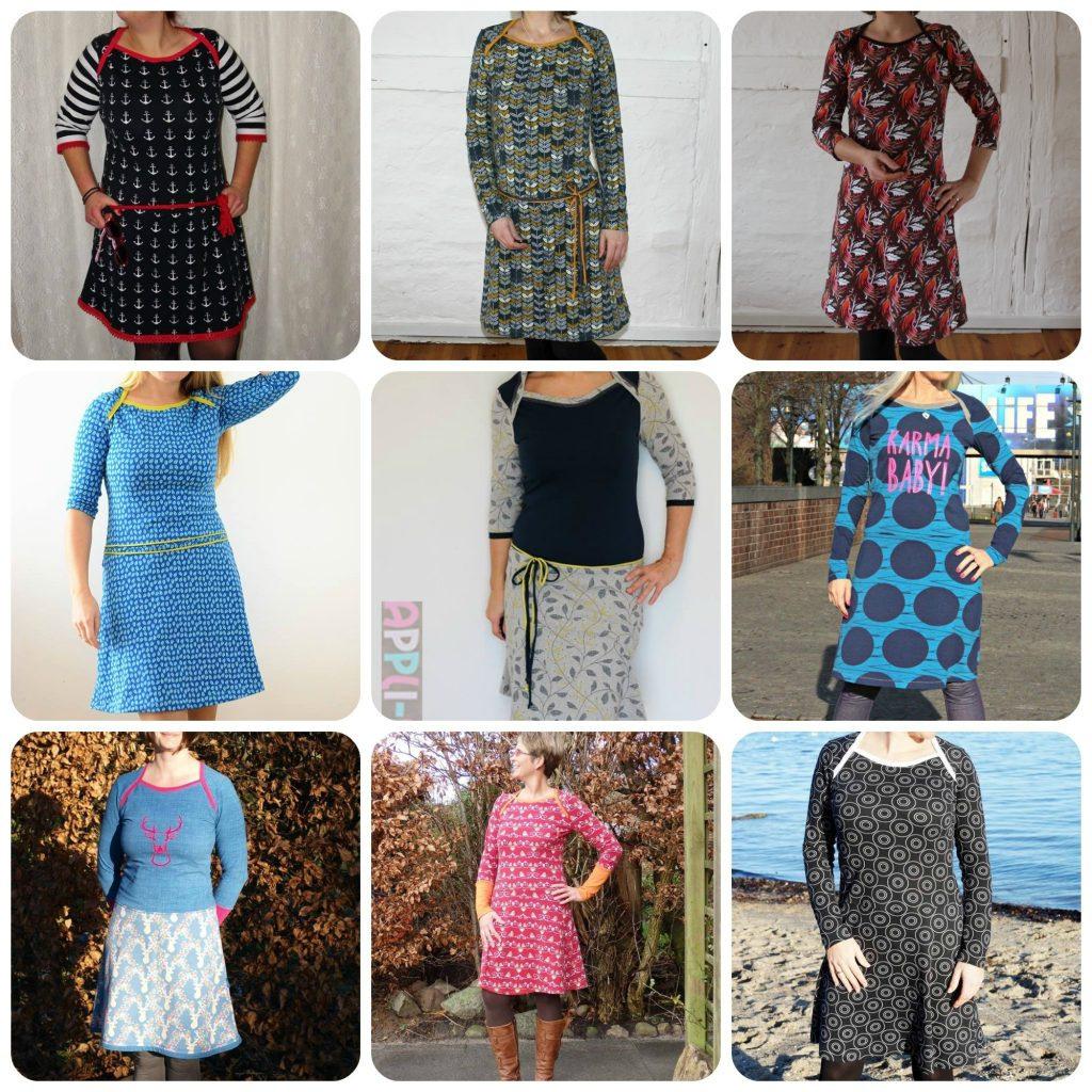 Designer Einfach Damen Kleider Ab Größe 50 Spezialgebiet20 Cool Damen Kleider Ab Größe 50 Stylish