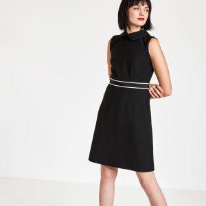 17 Schön Elegante Damen Kleider Wadenlang ÄrmelAbend Elegant Elegante Damen Kleider Wadenlang Galerie