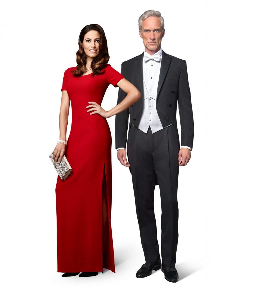 Formal Ausgezeichnet Festliche Abendbekleidung Herren SpezialgebietFormal Erstaunlich Festliche Abendbekleidung Herren Stylish