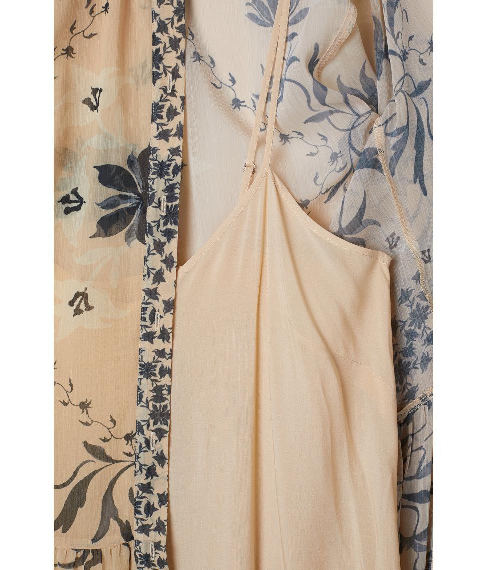 Perfekt H&M Abendkleidung DesignDesigner Spektakulär H&M Abendkleidung Spezialgebiet