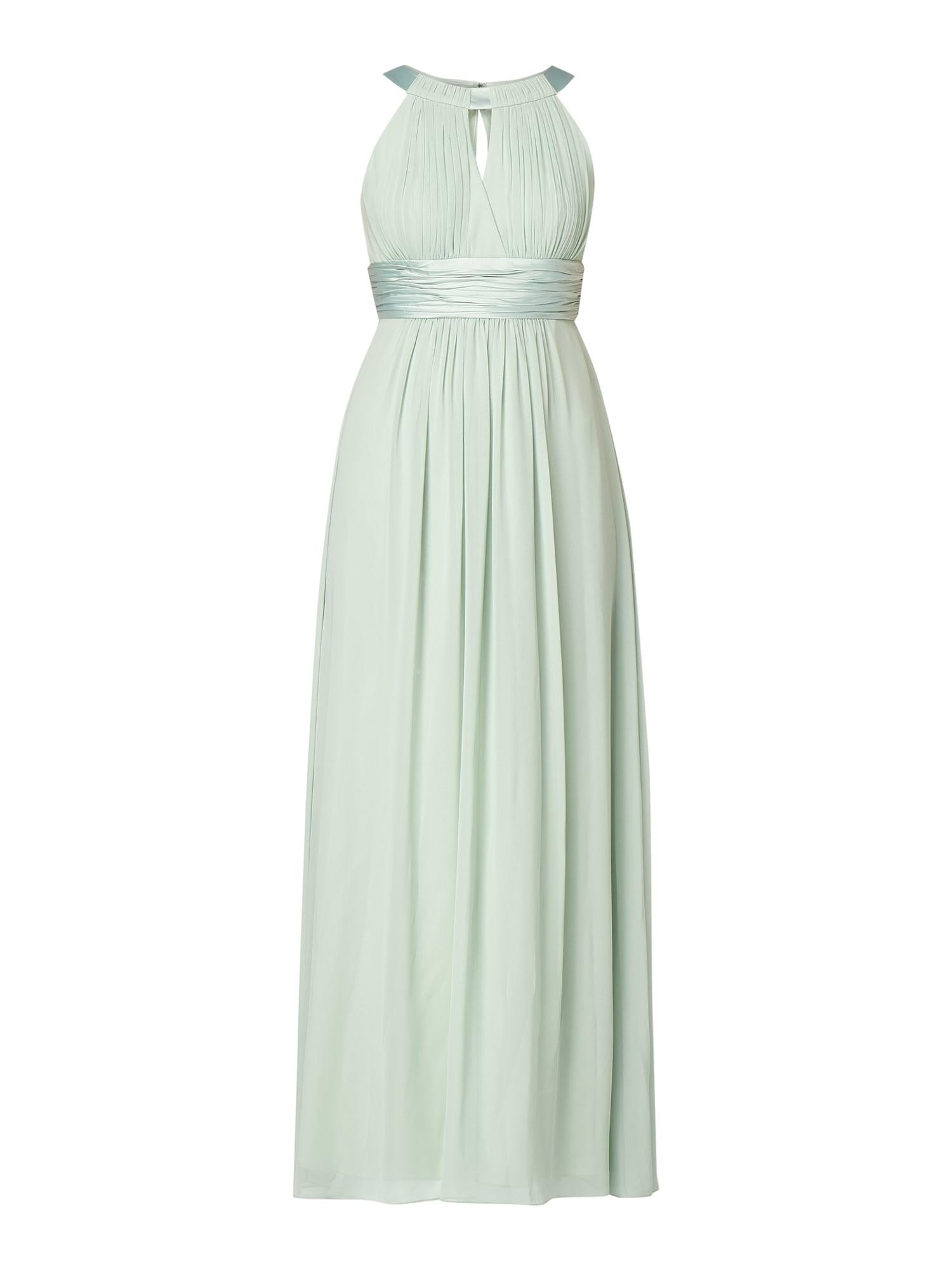 17 Kreativ Jakes Abendkleid SpezialgebietAbend Luxus Jakes Abendkleid Stylish