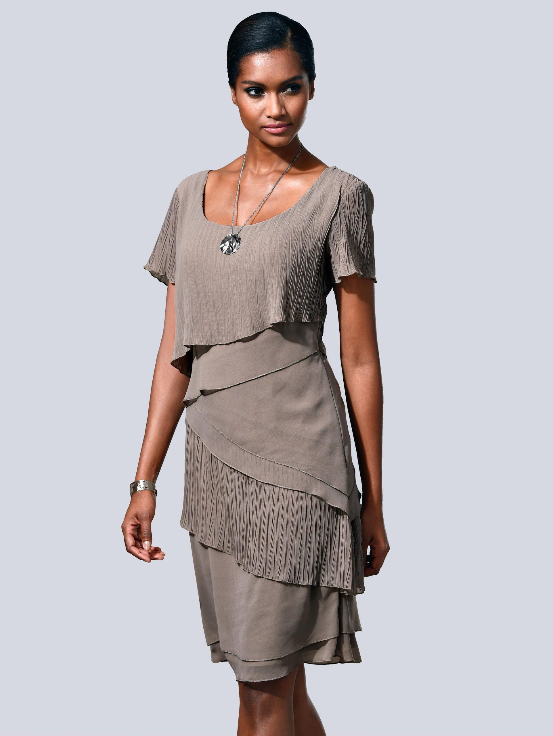 13 Elegant Kleidung Online Kaufen Bester Preis13 Cool Kleidung Online Kaufen Boutique