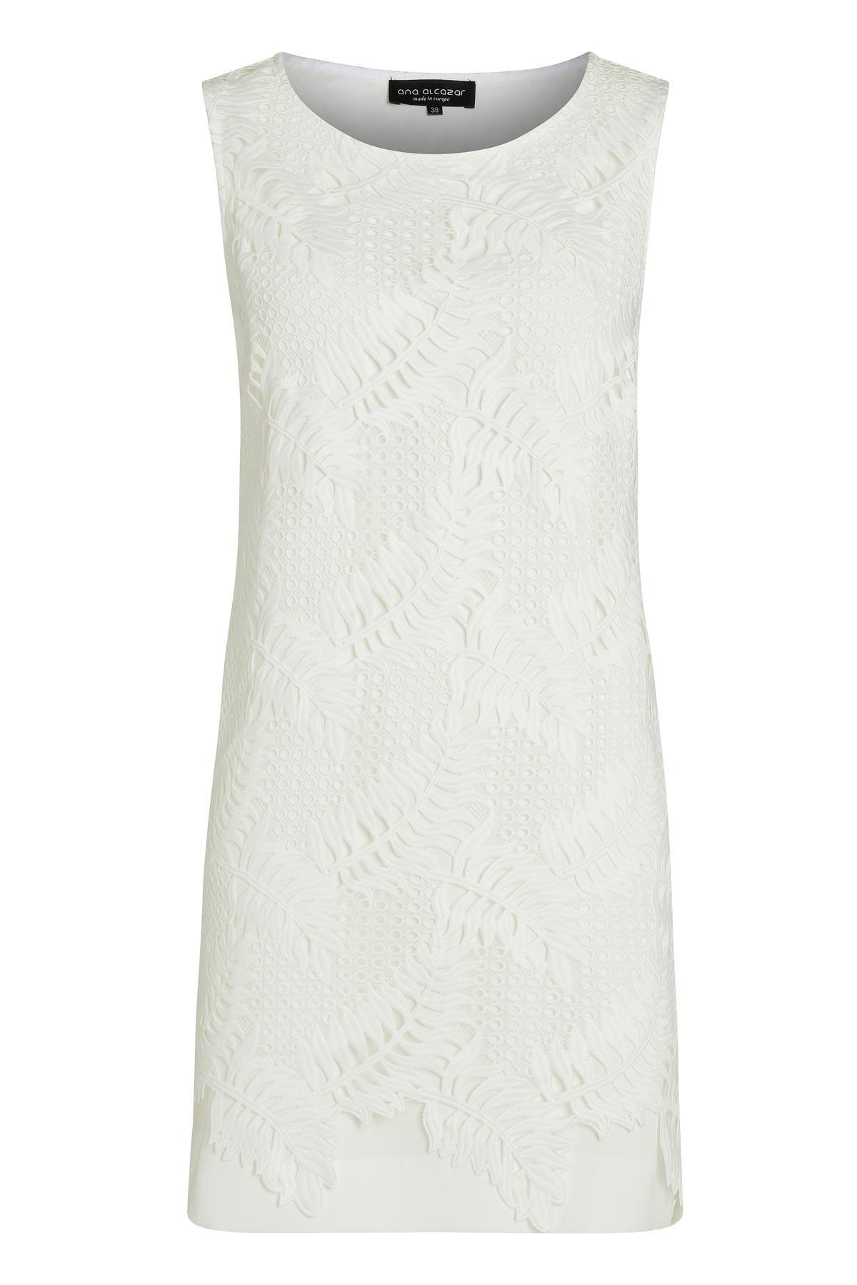 17 Cool Konfirmationskleider Weiß SpezialgebietFormal Wunderbar Konfirmationskleider Weiß Spezialgebiet