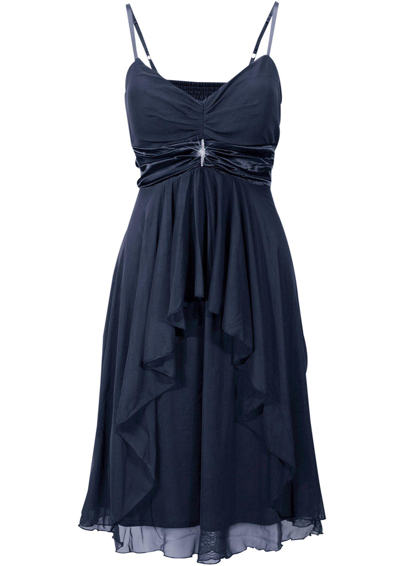 20 Schön Schöne Kleider Bestellen Vertrieb20 Cool Schöne Kleider Bestellen Bester Preis
