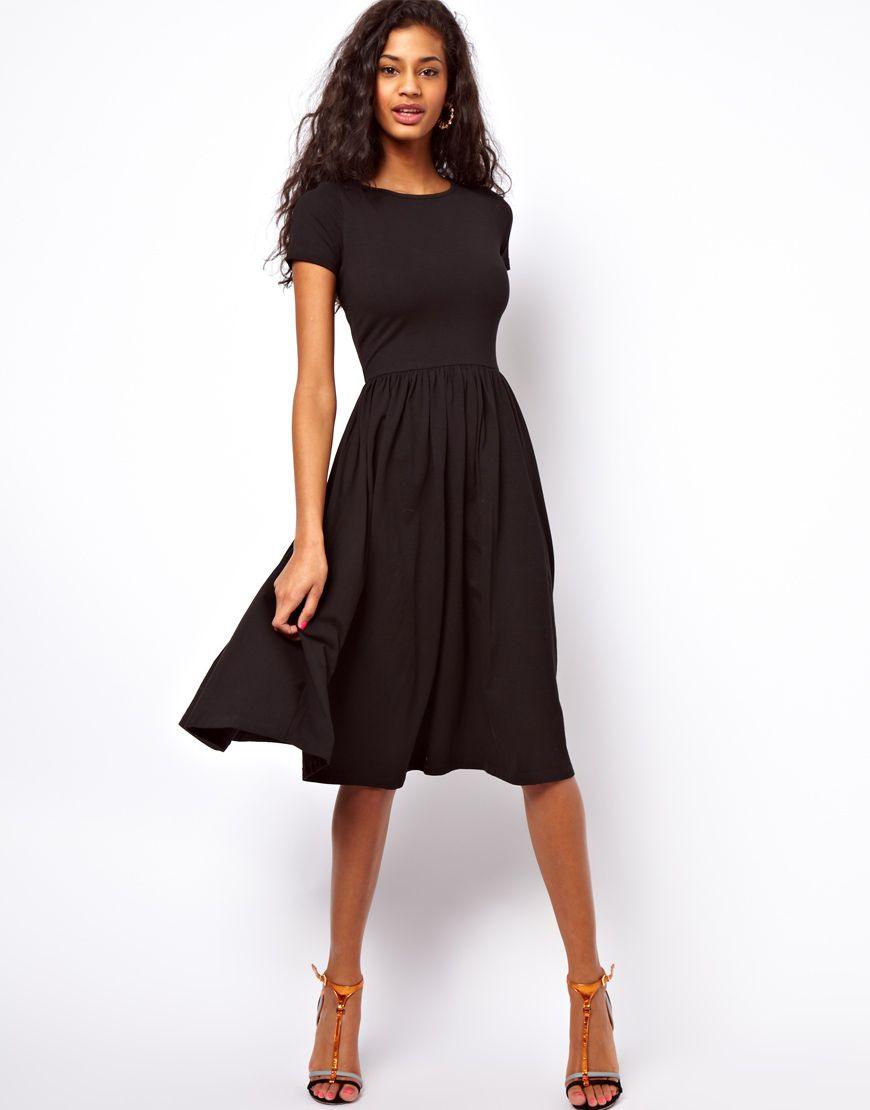 Abend Fantastisch Schöne Schwarze Kleider Ärmel15 Genial Schöne Schwarze Kleider Design