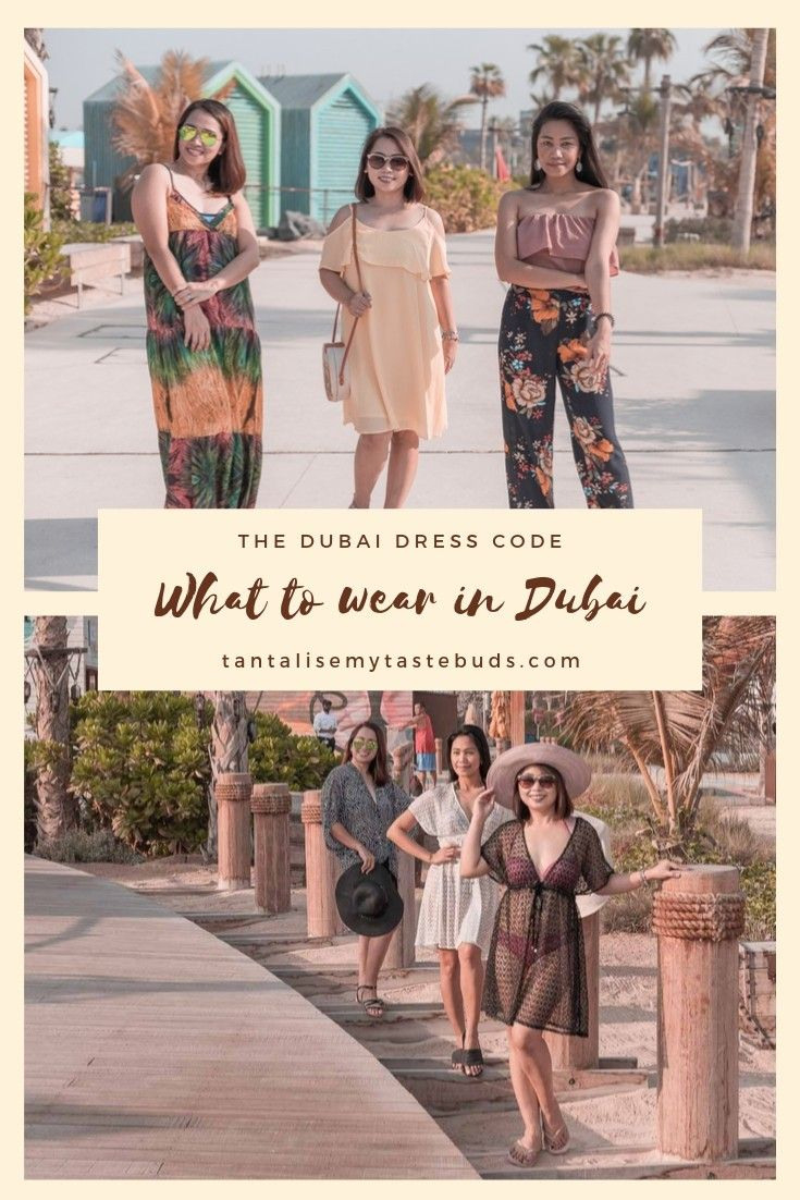 20 Top Abendbekleidung Damen Dresscode Design10 Luxurius Abendbekleidung Damen Dresscode Bester Preis