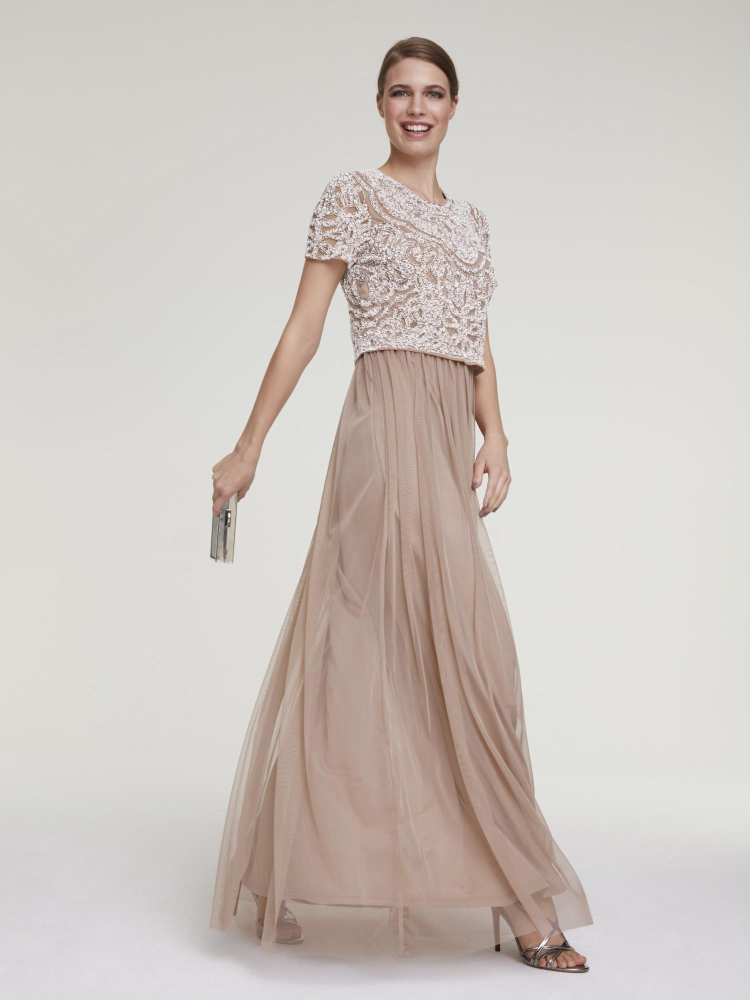 15 Spektakulär Abendkleid Im Lagenlook Ärmel13 Cool Abendkleid Im Lagenlook Vertrieb