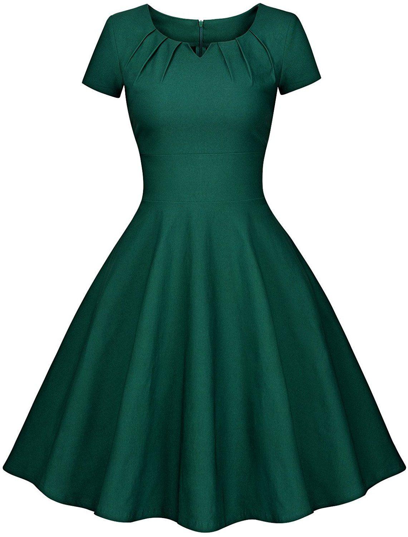10 Einzigartig Abendkleid Knielang Spezialgebiet Luxurius Abendkleid Knielang Design