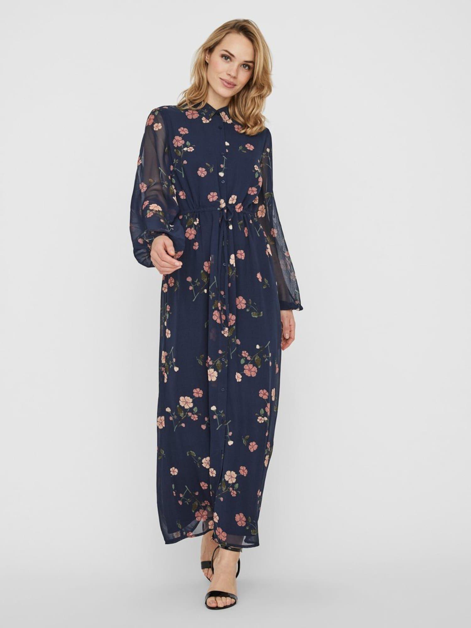 Designer Schön Abendkleid Vero Moda Vertrieb13 Genial Abendkleid Vero Moda Galerie
