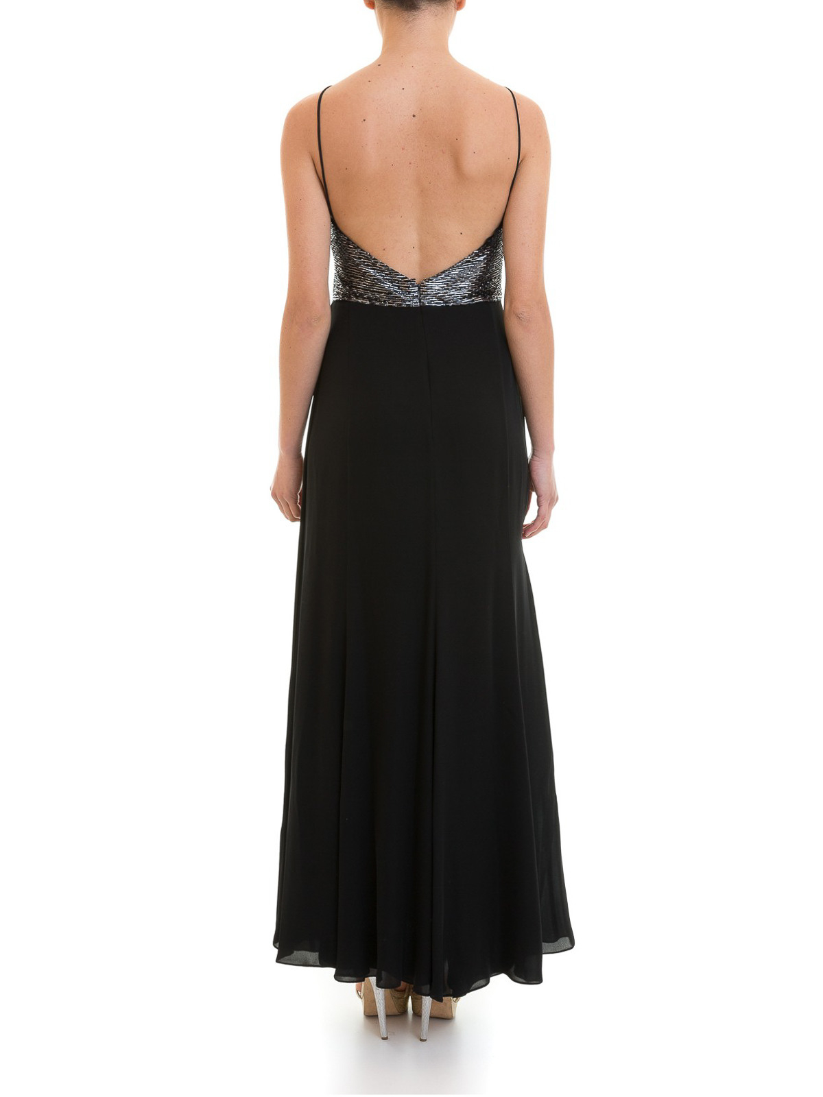 9 Luxus Armani Abendkleider für 9 - Abendkleid