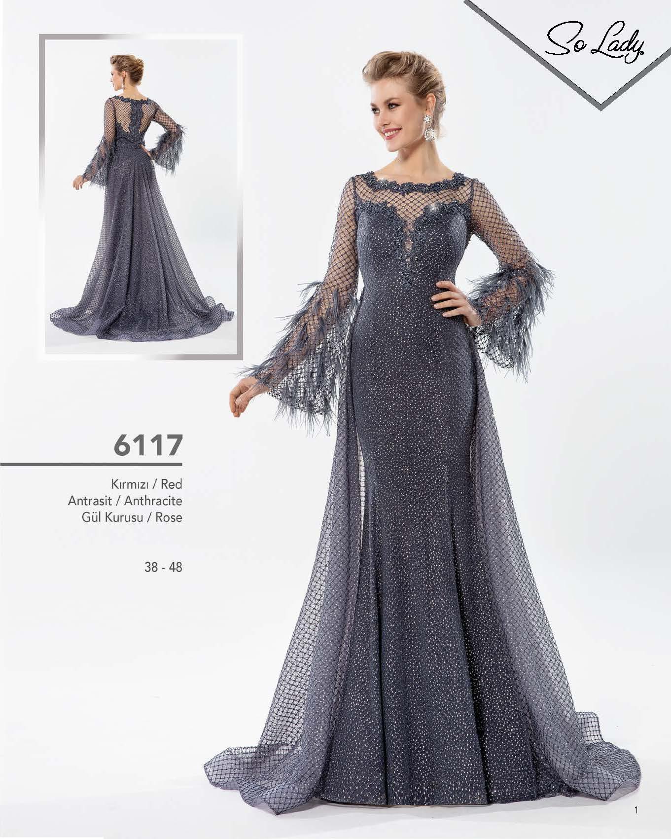 10 Spektakulär Braut Und Abendkleider Stylish15 Spektakulär Braut Und Abendkleider Ärmel