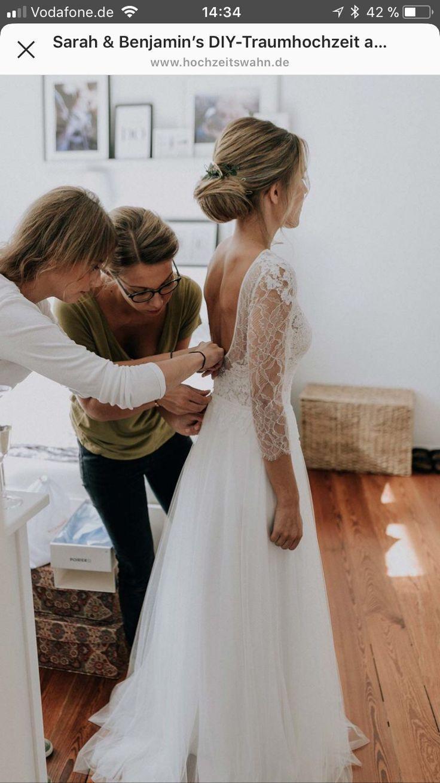 Formal Großartig Langarm Kleid Hochzeit Spezialgebiet17 Ausgezeichnet Langarm Kleid Hochzeit Spezialgebiet