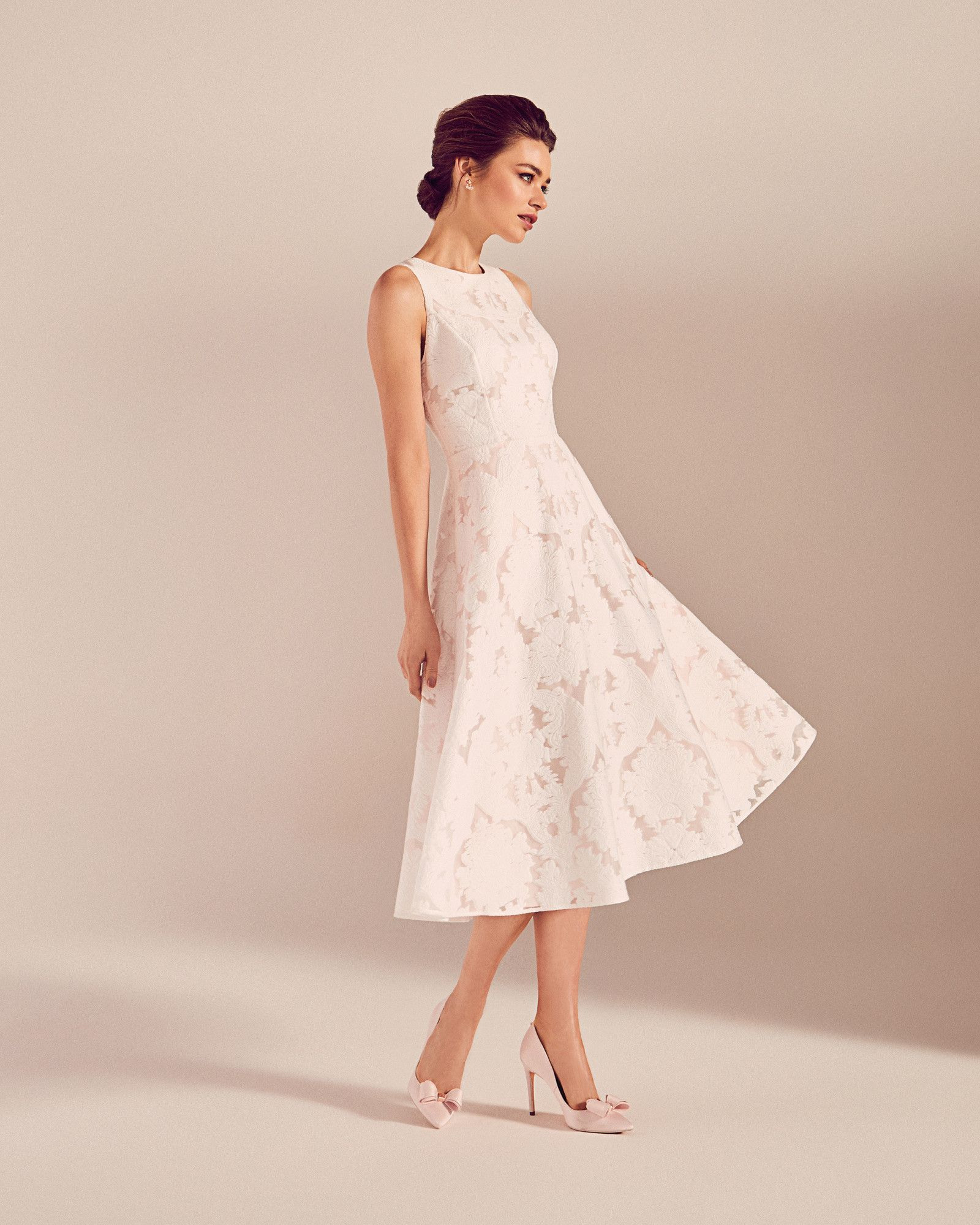 Cool Ted Baker Abendkleid SpezialgebietFormal Luxurius Ted Baker Abendkleid Boutique