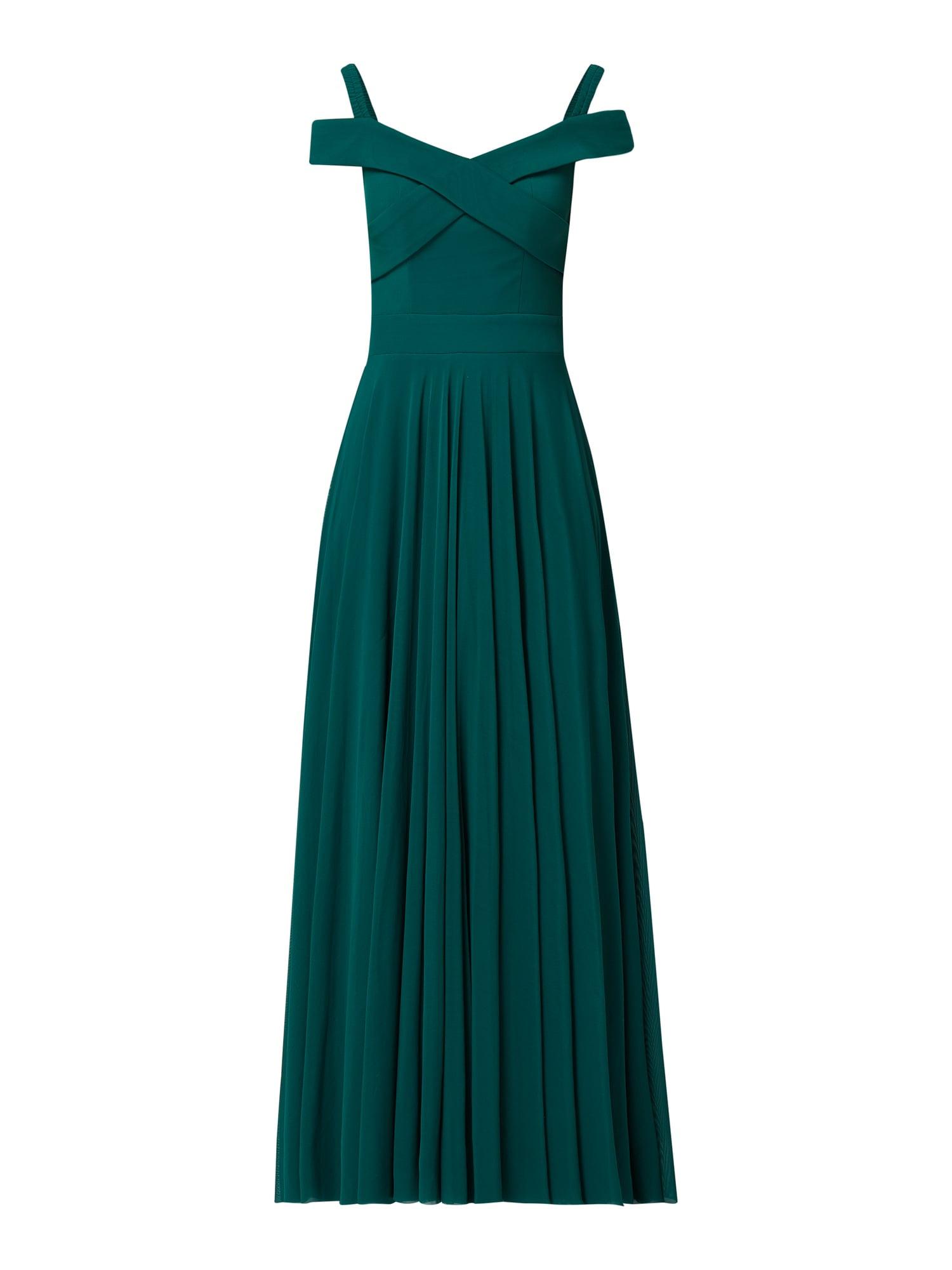 Designer Leicht Troyden Collection Abendkleid für 201910 Einfach Troyden Collection Abendkleid Vertrieb