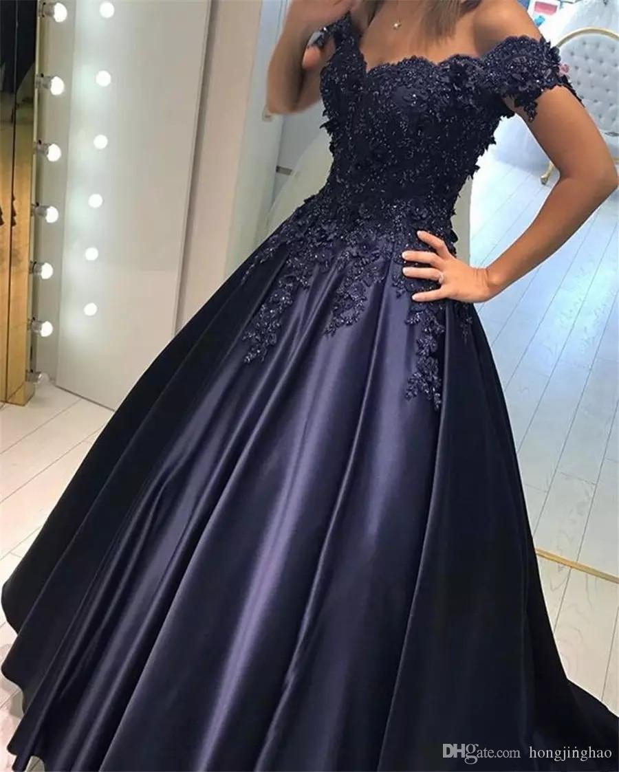 Abend Fantastisch A Linie Abendkleid BoutiqueDesigner Ausgezeichnet A Linie Abendkleid Vertrieb