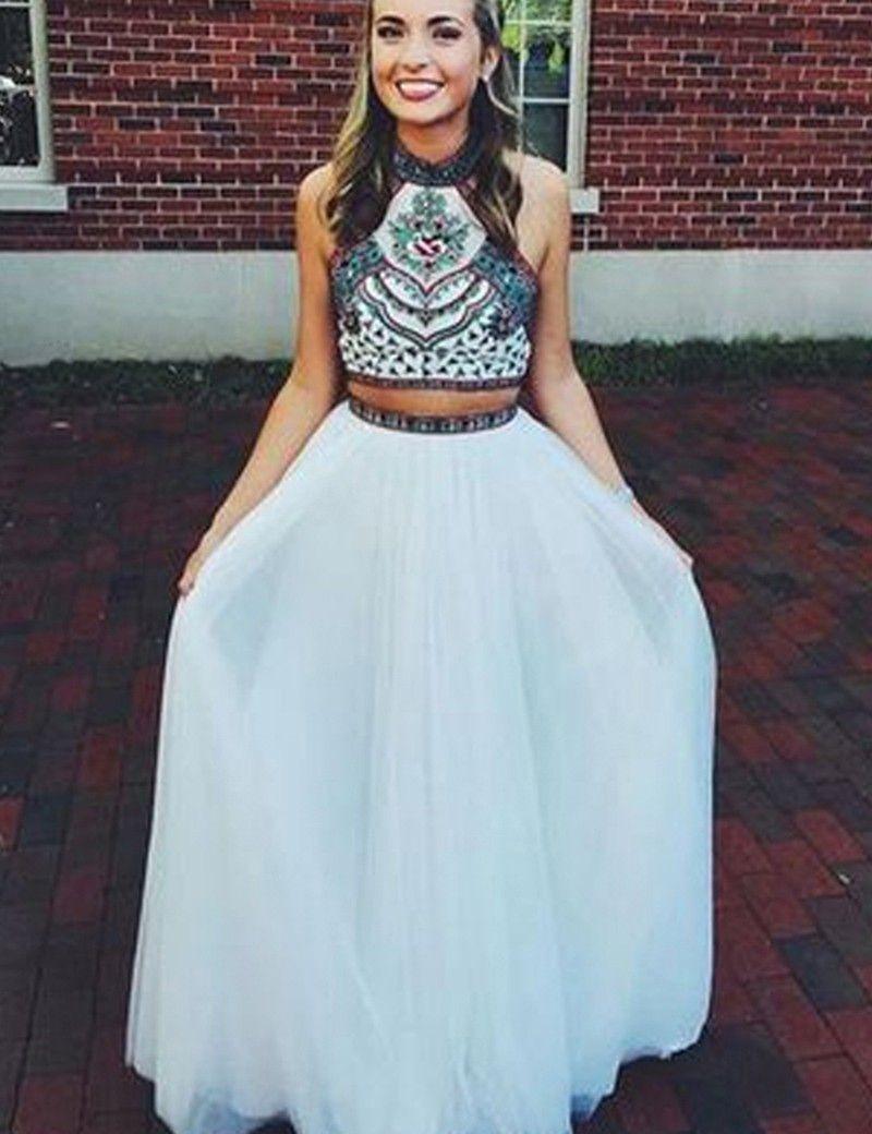 Formal Fantastisch Abend Kleid Zweiteiler StylishDesigner Perfekt Abend Kleid Zweiteiler Galerie