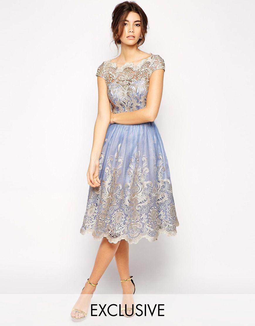 Abend Schön Abendkleider Chi Chi London für 2019 Einfach Abendkleider Chi Chi London Spezialgebiet