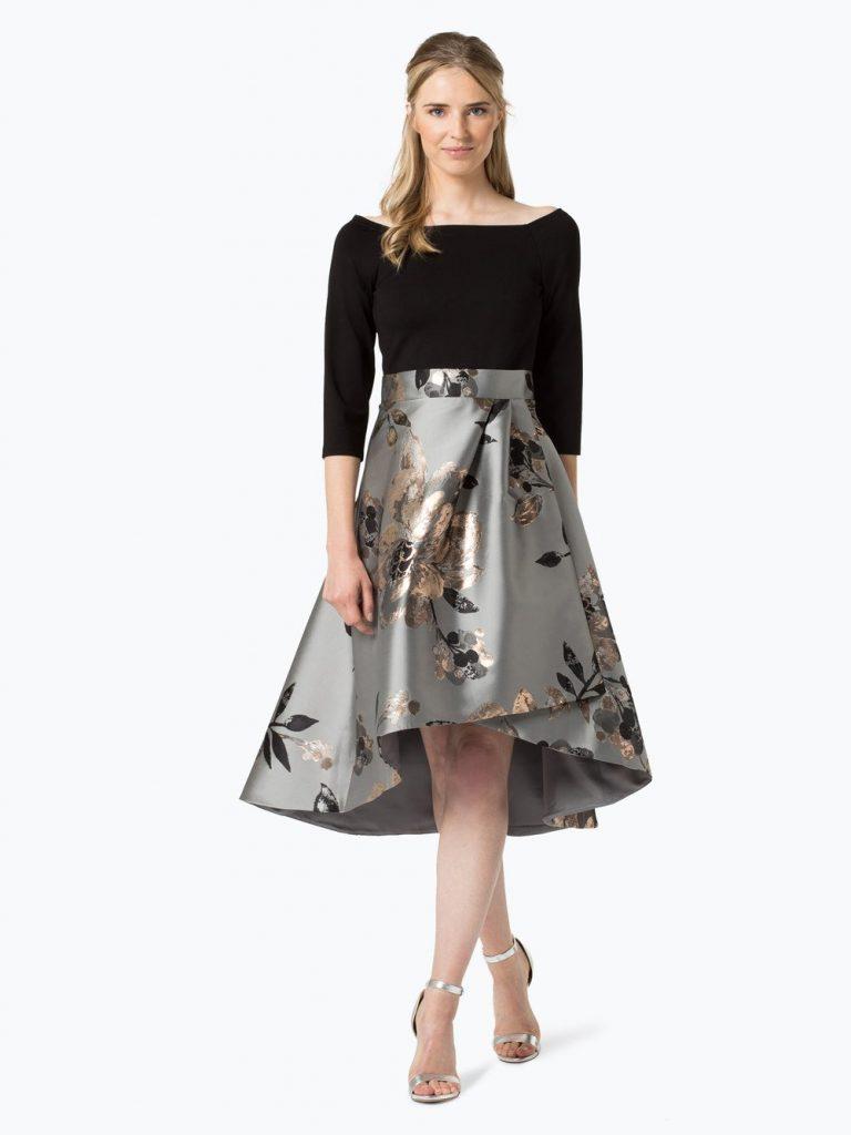 10 Ausgezeichnet Abendkleider Coast Ärmel - Abendkleid
