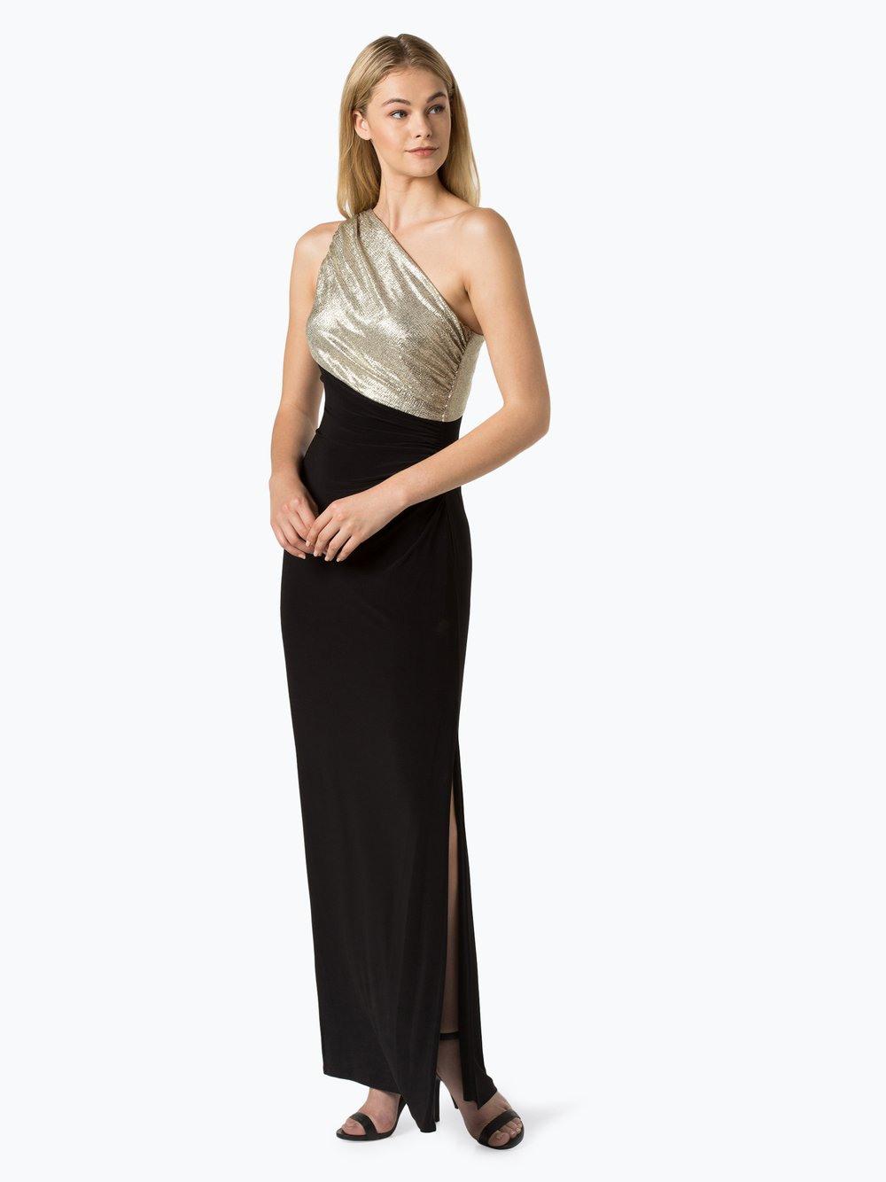 Schön Abendkleider Ralph Lauren Design20 Coolste Abendkleider Ralph Lauren Vertrieb
