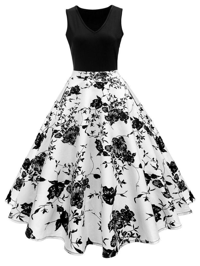 17 Ausgezeichnet Edle Damen Kleider für 201913 Luxurius Edle Damen Kleider Spezialgebiet