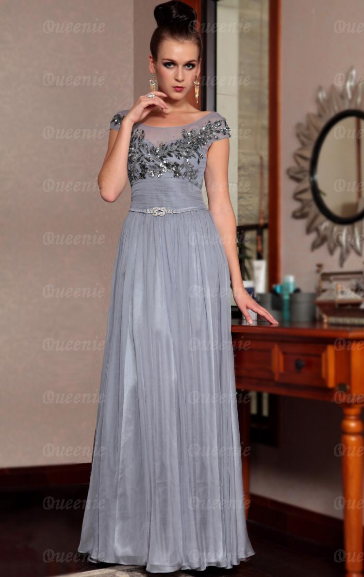 Formal Wunderbar Graues Abendkleid Vertrieb20 Schön Graues Abendkleid Spezialgebiet